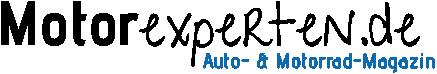 Motorexperten.de | Auto- & Motorrad-Magazin logo