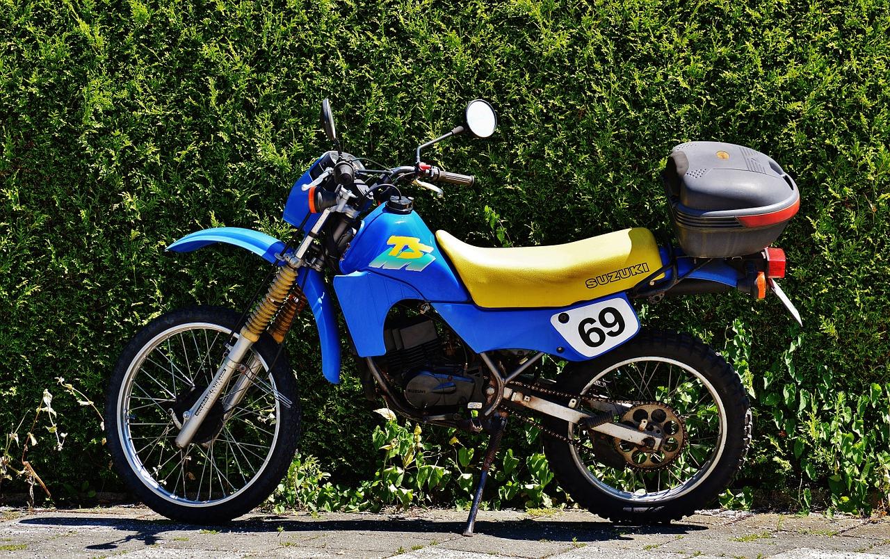 moped versicherung vergleich